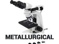 metalurgical microscopes