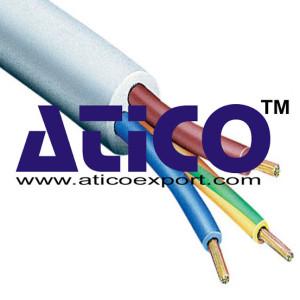 3-core-0-75mm-10a-white-flex-35-800x500