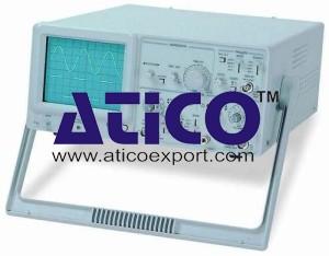 30-mhz-dual-trace-oscilloscope-500x500