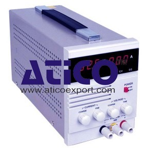 30V-10A - Power Supply