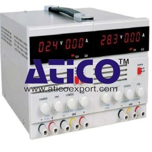 30v-2a-power-supply-2-channel-500x500