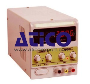 DC-Power-Supply-30V-3A-4-Digit-Displays