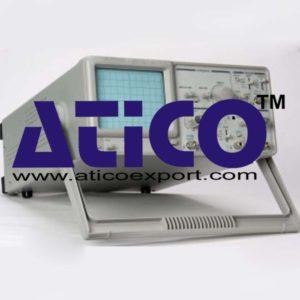 oscilloscope-20-mhz