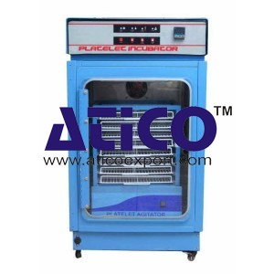 Blood Bank Equipment Manufacturers Amp Suppliers In India