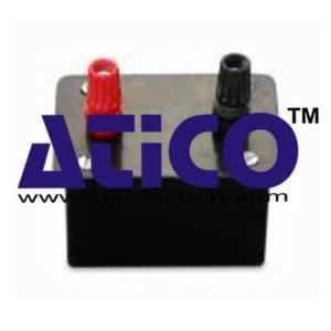 resistance-coil-rectangular