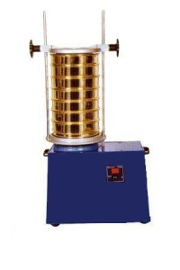 Sieve-Shaker-(hand-Operated