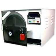 Table Top Autoclave (Fully Automatic)