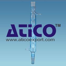 allihn-bulb-condenser