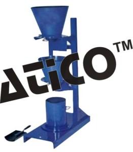 compaction-factor-apparatus-500x500