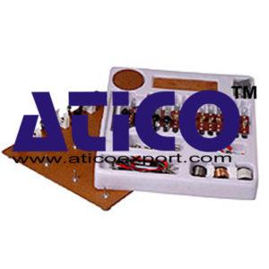 worcester-circuit-board