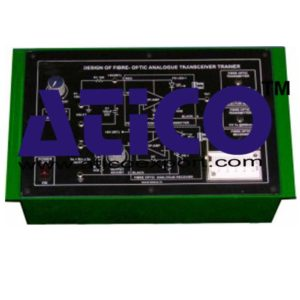 advanced-fibre-optic-analogue-transceiver-trainer