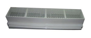 Clean Air System Manufacturer