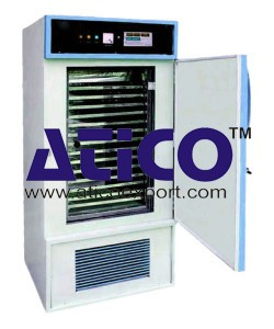 Clean Air System Supplier