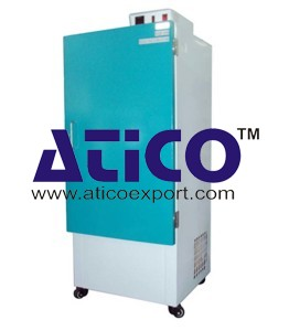 Lab Equipment Manufacturer