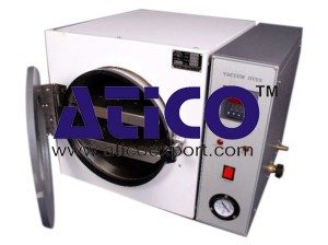 Lab Equipment Supplier