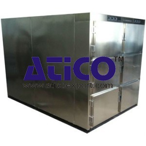 Laboratory Cooling Equipment Supplier Manufacturer Supplier India