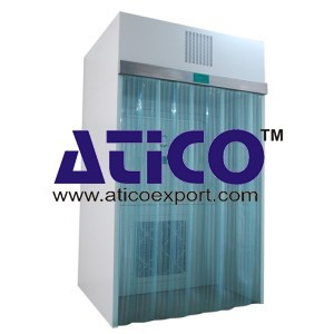 Clean Room Equipment Exporter