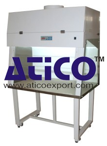 Clean Room Equipment Manufacturer
