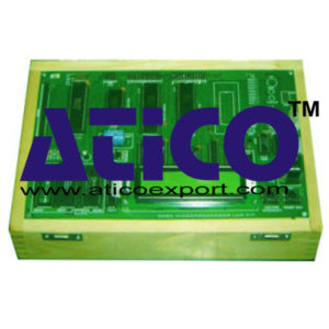 microprocessor-trainer-kit