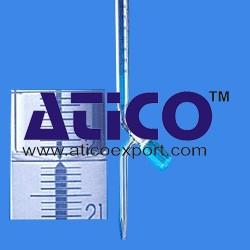 burette-with-screw-type-needle-valve-ptfe-250x250