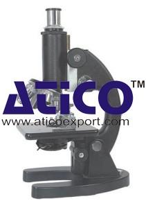 medical-microscope