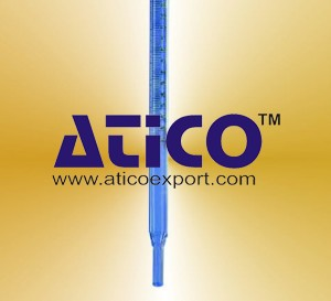 spare-burette-length-without-stopcock-500x500