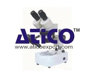 stereo-zoom-binocular-microscope