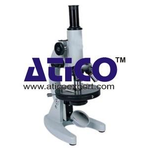 student-microscope