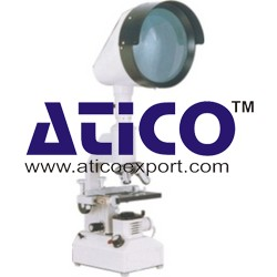 student-projection-microscope