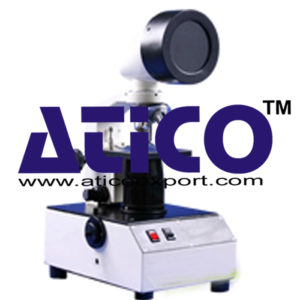 class-room-projection-microscope
