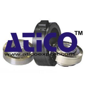 Claw-Clutch-300x300