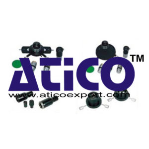 microscope-accessories