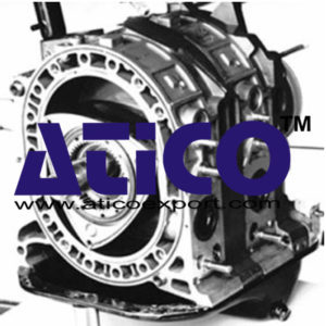 Wankel-Engine-300x300