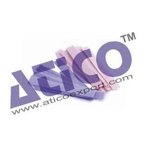apl01zia-litmus-300x300