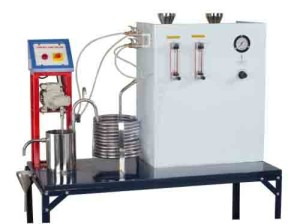 COMBINED-FLOW-REACTOR-Constant-Head-Feed-System