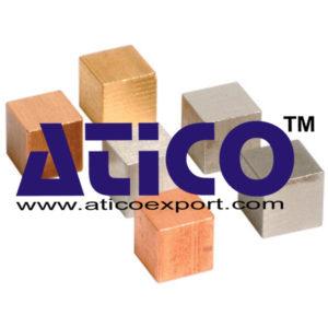 Cubes-Metal-300x300