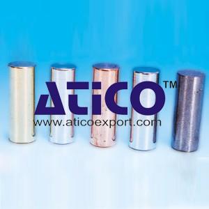 Cylinders Metel