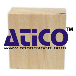 dissecting-block-300x300