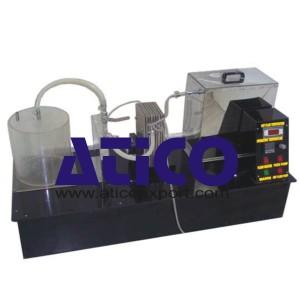 Filtration Unit