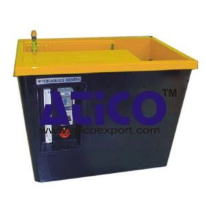 Hydraulic-Test-Bench-300x300