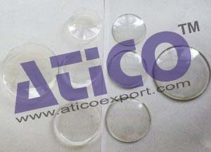 laboratory_watch_glasses_of_different_sizes_2-300x216
