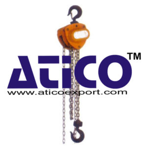 Medium-Duty-Chain-Pulley-Block-300x300