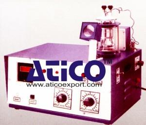 Melting Point Apparatus Precision Digital