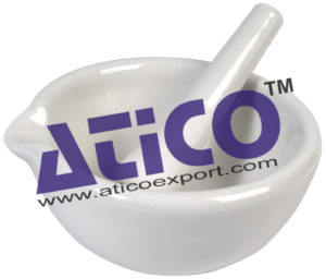 pestle analysis of andorra Global mortar and pestle industry market 2016 - industry summary the global mortar and pestle industry the mortar and pestle market analysis is.