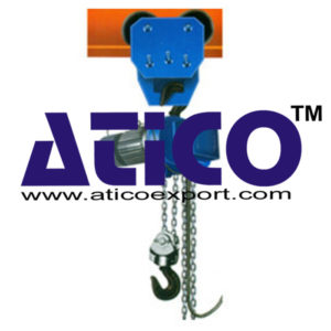 Motorized-Chain-Pulley-Block-300x300