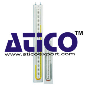 Portable-Liquid-Column-Manometers-300x300