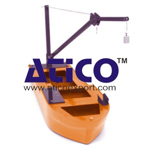 Ships Stability Apparatus Manufacturer Supplier India