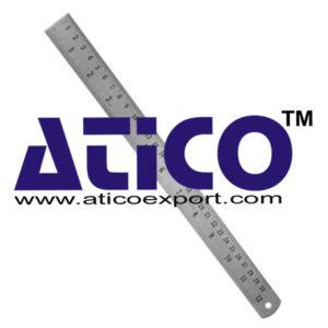 Steel-Ruler-300x300