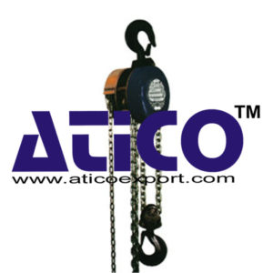Triangular-Chain-Pulley-Block-300x300