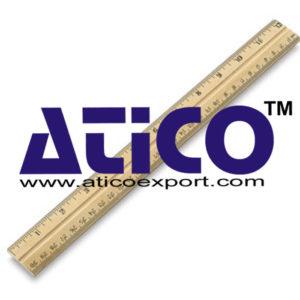 Wooden-Ruler-300x262